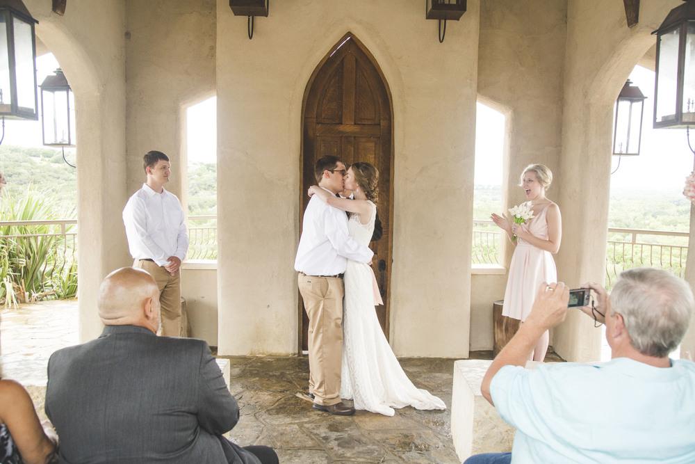 ATGI_Nicole & Patrick Wedding_2016_2S8A6502.jpg
