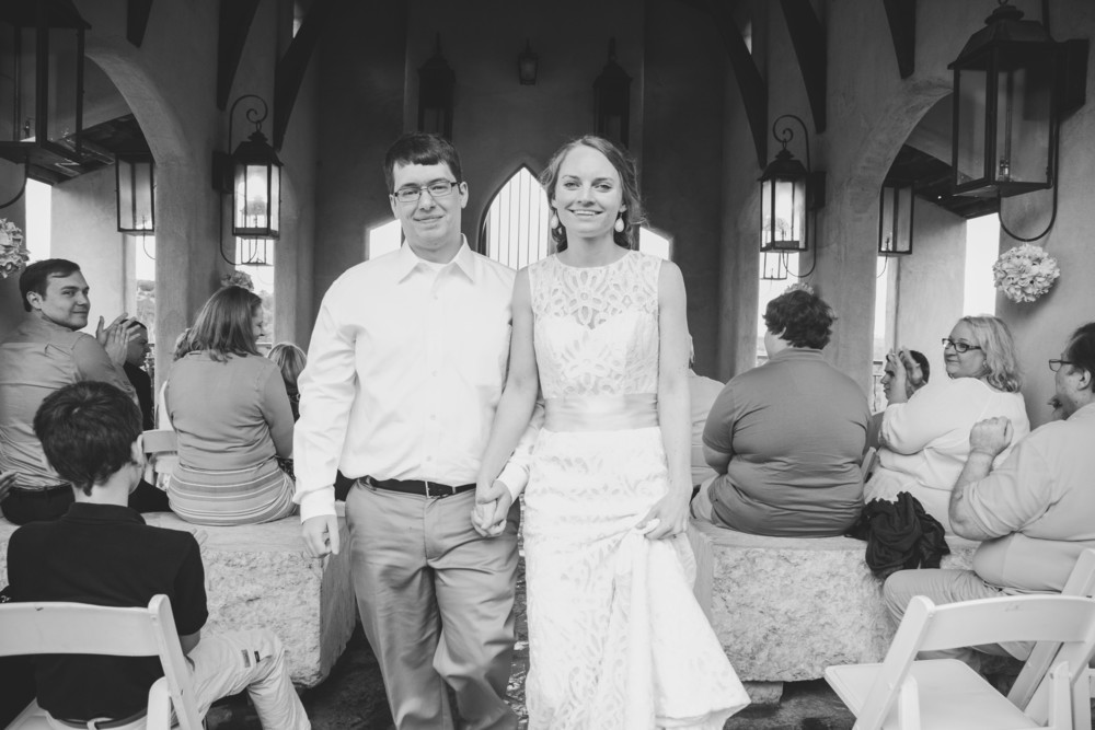 ATGI_Nicole & Patrick Wedding_2016_2S8A6521.jpg
