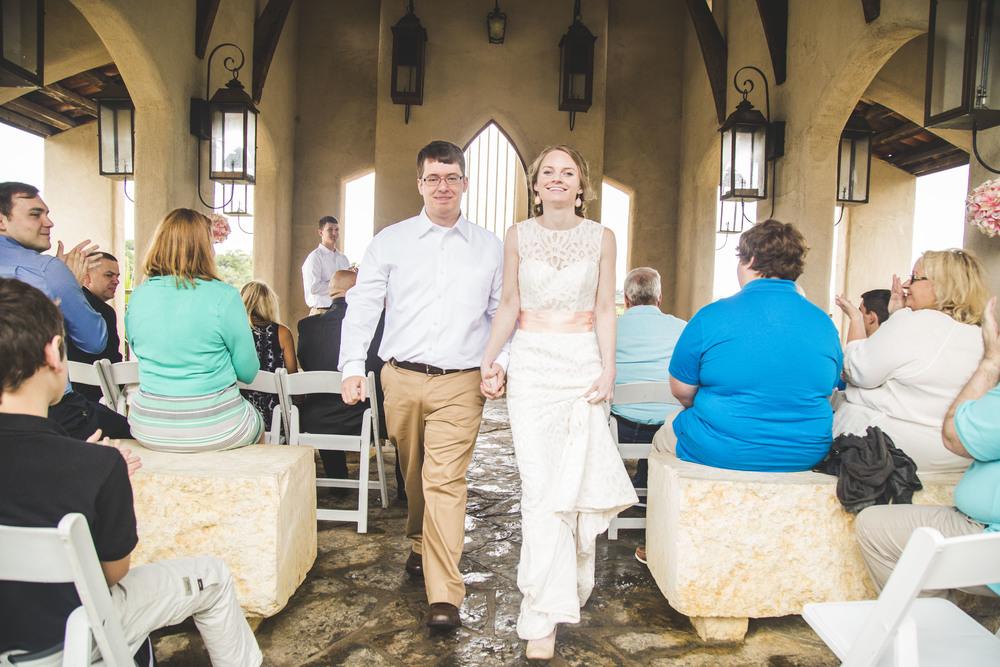 ATGI_Nicole & Patrick Wedding_2016_2S8A6519.jpg