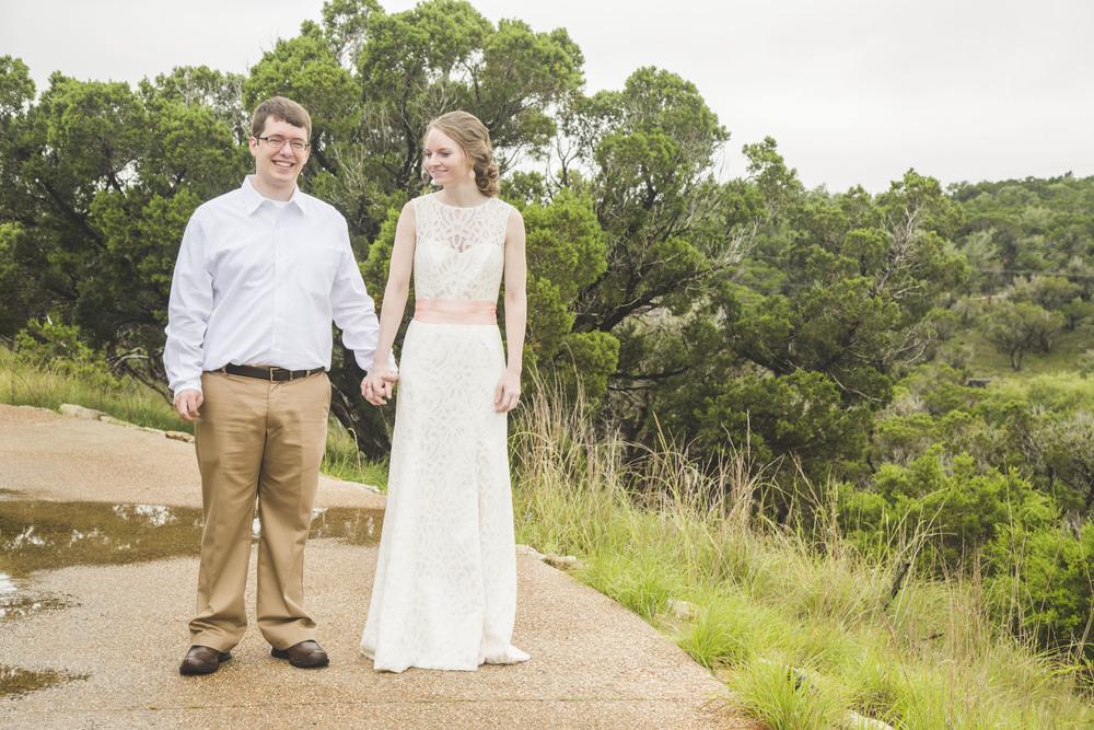 ATGI_Nicole & Patrick Wedding_2016_2S8A6538.jpg