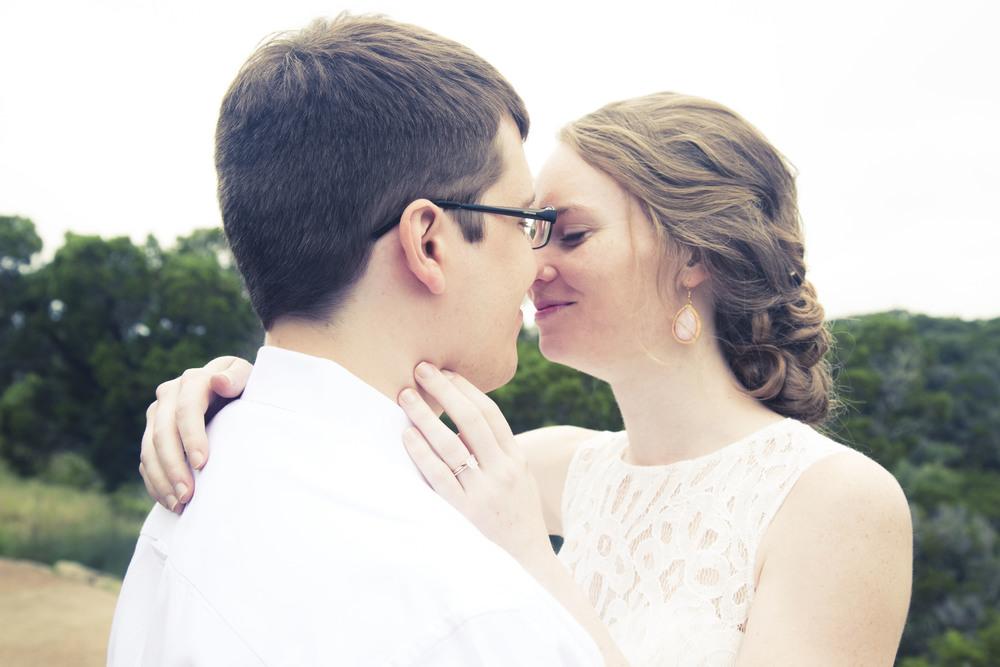 ATGI_Nicole & Patrick Wedding_2016_2S8A6544.jpg