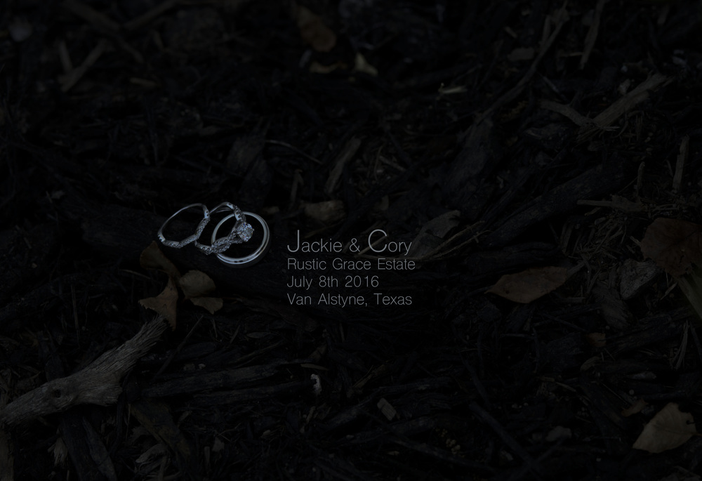 1ATGI_Cory & Jackie Wedding_2S8A1594.jpg