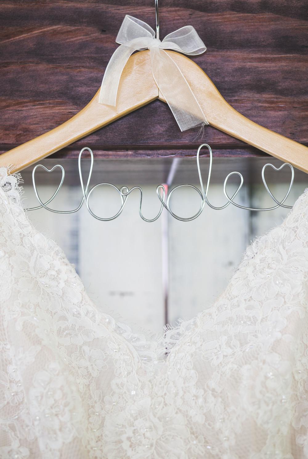 ATGI_Cory & Jackie Wedding_2S8A1218.jpg