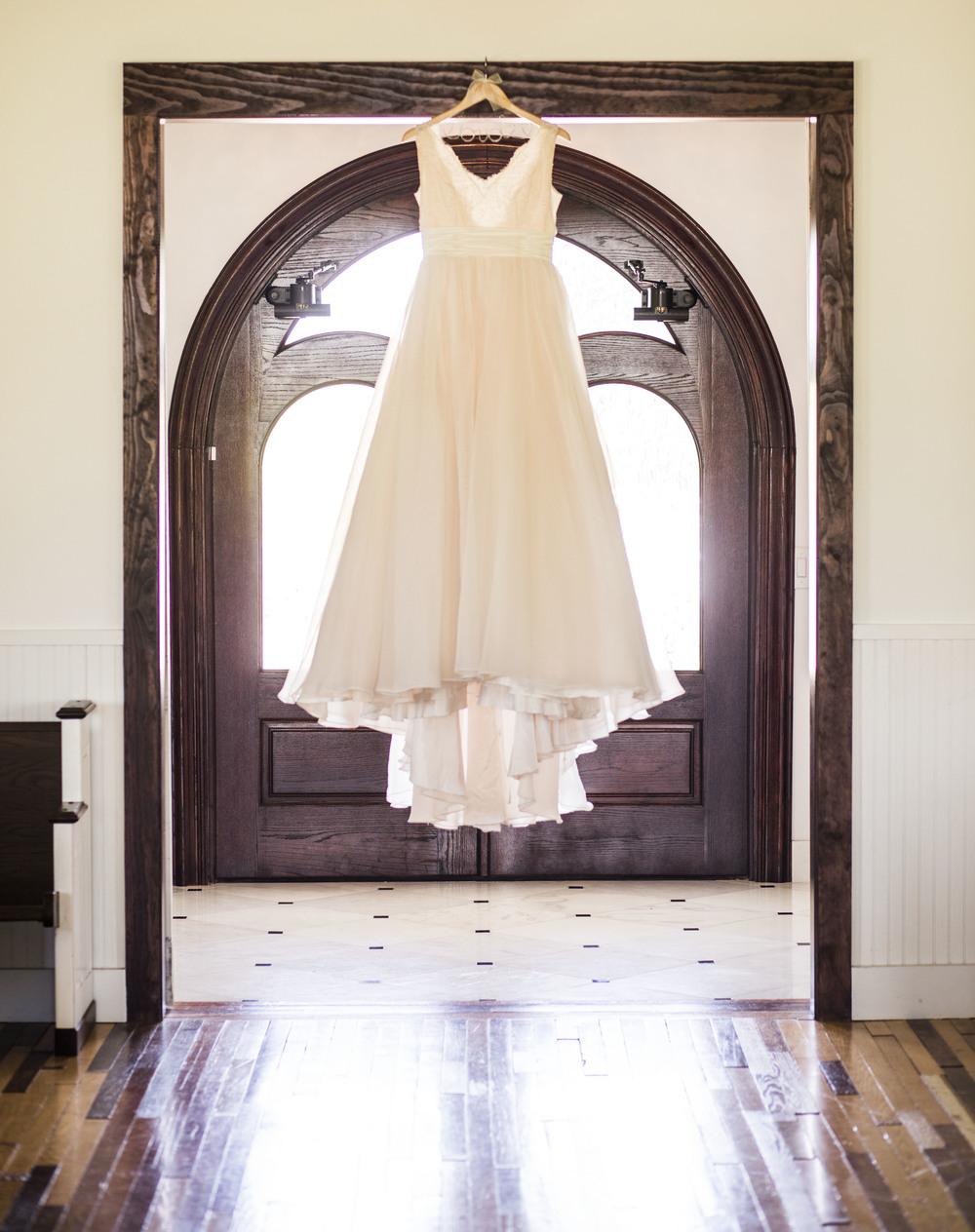 ATGI_Cory & Jackie Wedding_2S8A1243.jpg