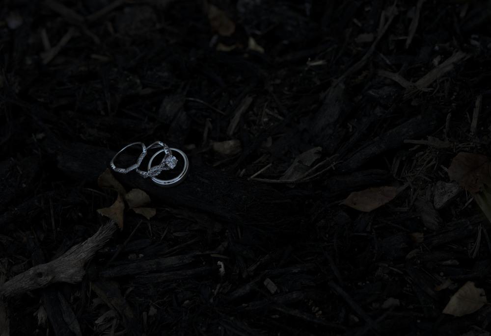 ATGI_Cory & Jackie Wedding_2S8A1594.jpg