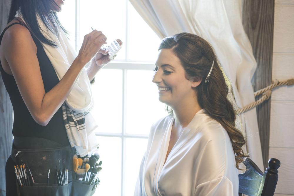 ATGI_Cory & Jackie Wedding_2S8A1628.jpg