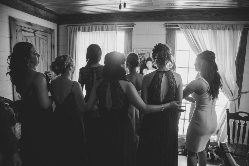 ATGI_Cory & Jackie Wedding_2S8A2140.jpg