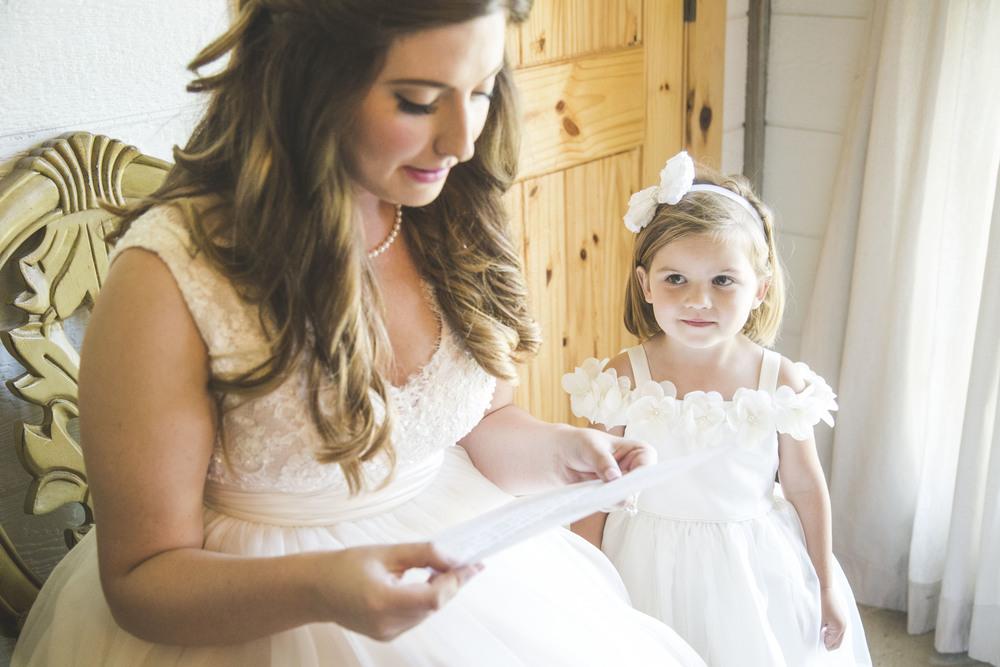 ATGI_Cory & Jackie Wedding_2S8A2165.jpg
