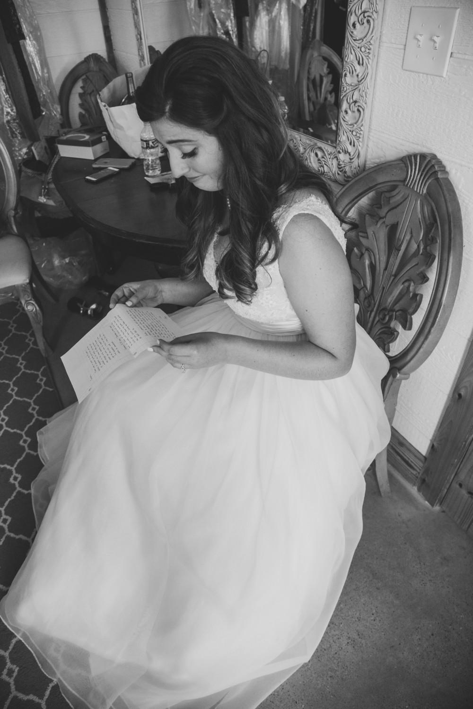 ATGI_Cory & Jackie Wedding_2S8A2175.jpg