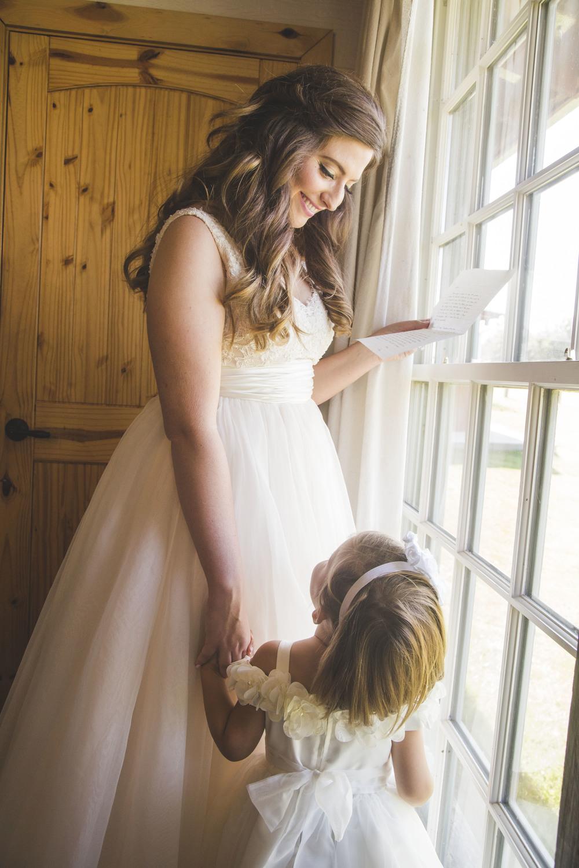 ATGI_Cory & Jackie Wedding_2S8A2224.jpg