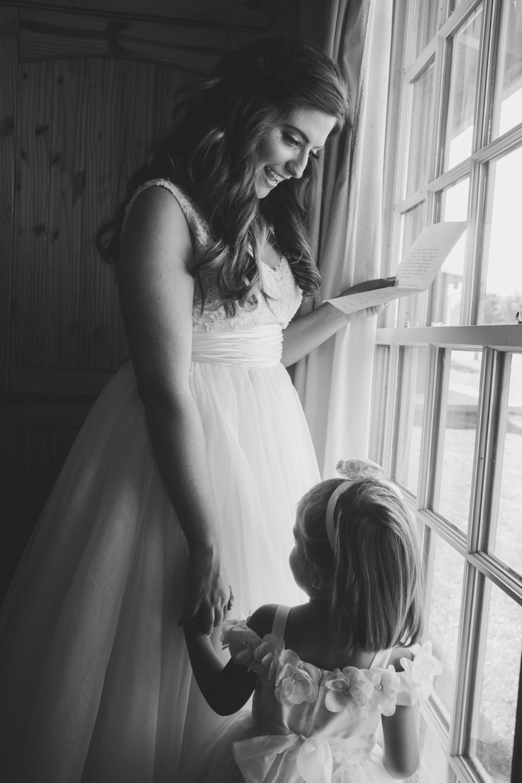 ATGI_Cory & Jackie Wedding_2S8A2225.jpg