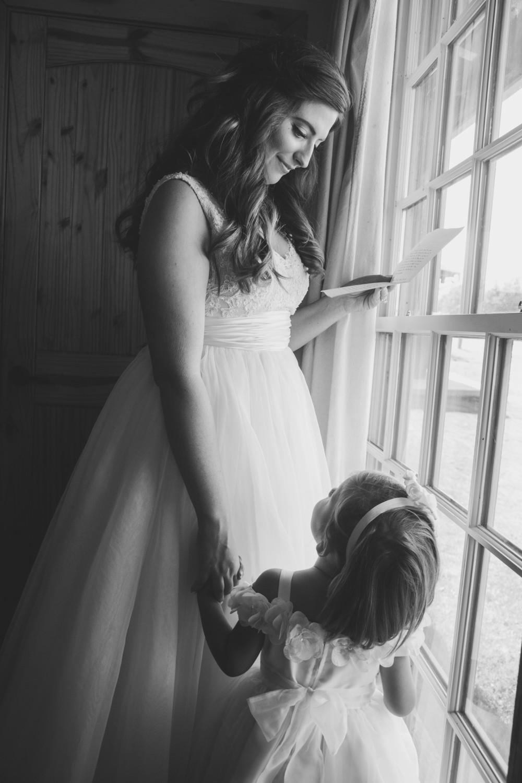ATGI_Cory & Jackie Wedding_2S8A2223.jpg