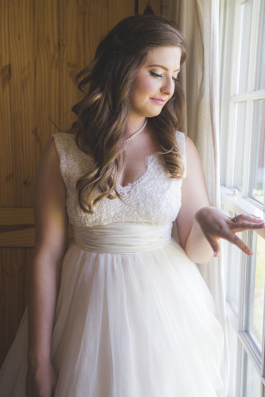 ATGI_Cory & Jackie Wedding_2S8A2248.jpg