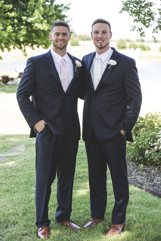 ATGI_Cory & Jackie Wedding_2S8A2301.jpg