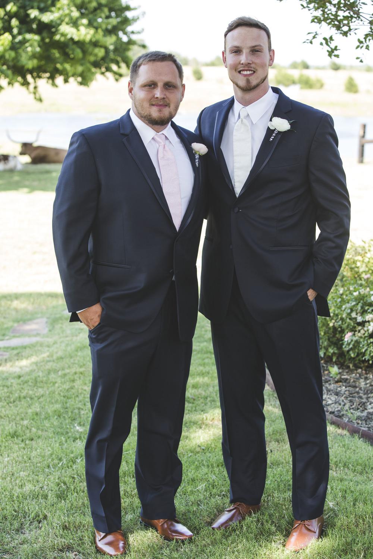 ATGI_Cory & Jackie Wedding_2S8A2308.jpg