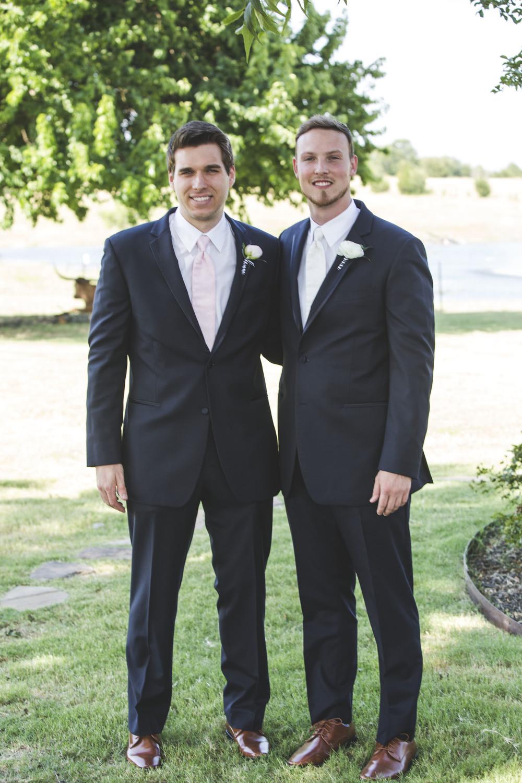 ATGI_Cory & Jackie Wedding_2S8A2335.jpg