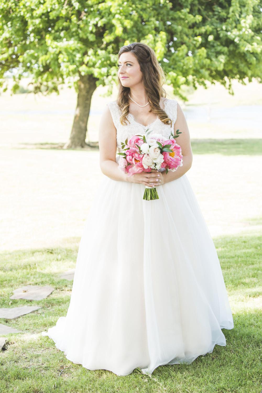 ATGI_Cory & Jackie Wedding_2S8A2702.jpg