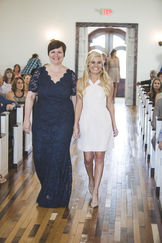 ATGI_Cory & Jackie Wedding_2S8A2803.jpg