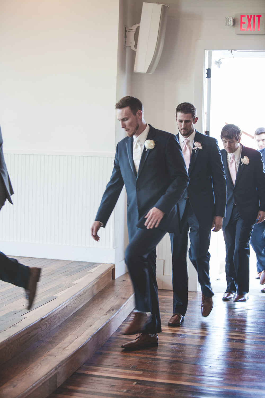 ATGI_Cory & Jackie Wedding_2S8A2820.jpg