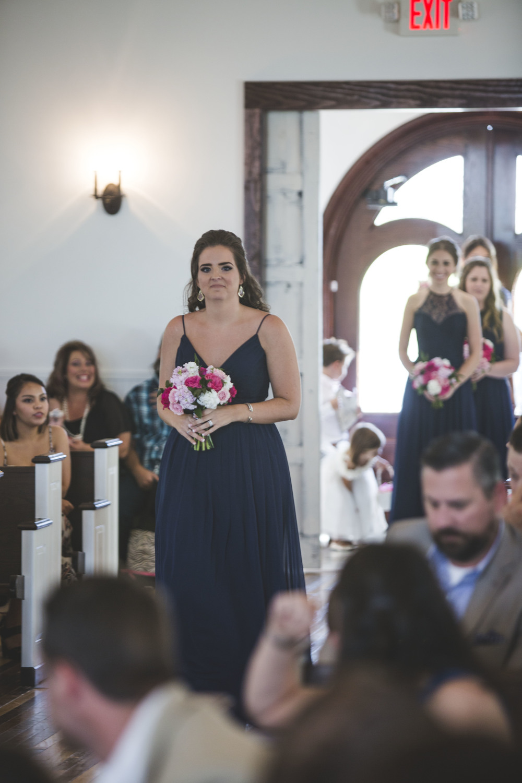 ATGI_Cory & Jackie Wedding_2S8A2833.jpg