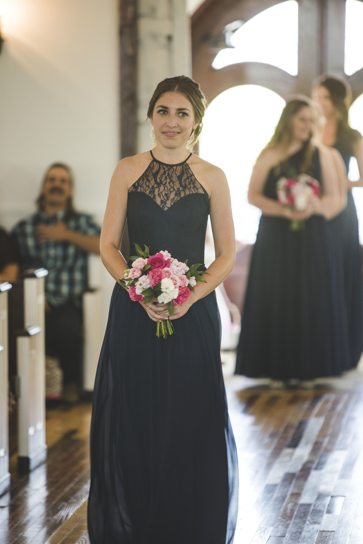 ATGI_Cory & Jackie Wedding_2S8A2838.jpg