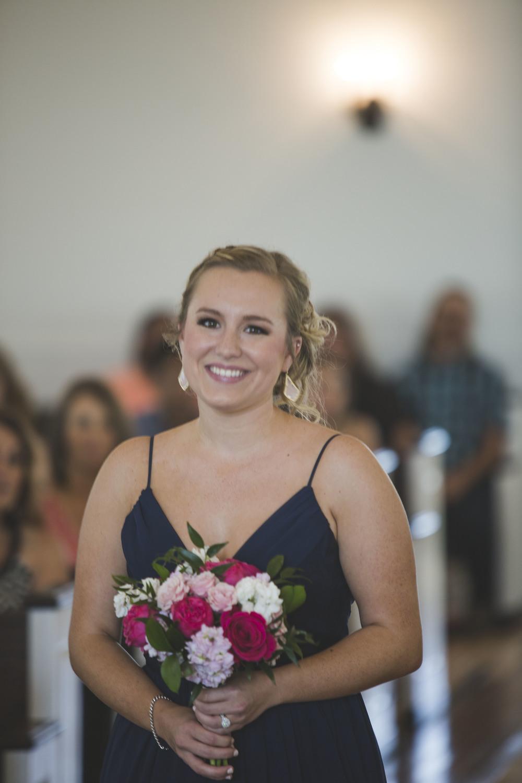 ATGI_Cory & Jackie Wedding_2S8A2852.jpg