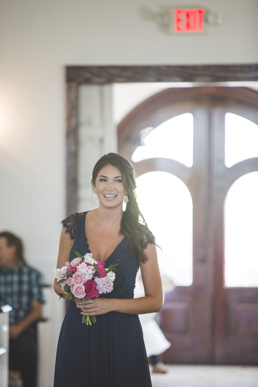 ATGI_Cory & Jackie Wedding_2S8A2861.jpg