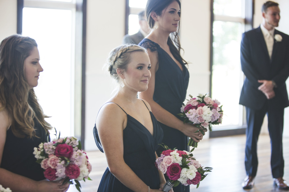 ATGI_Cory & Jackie Wedding_2S8A2890.jpg
