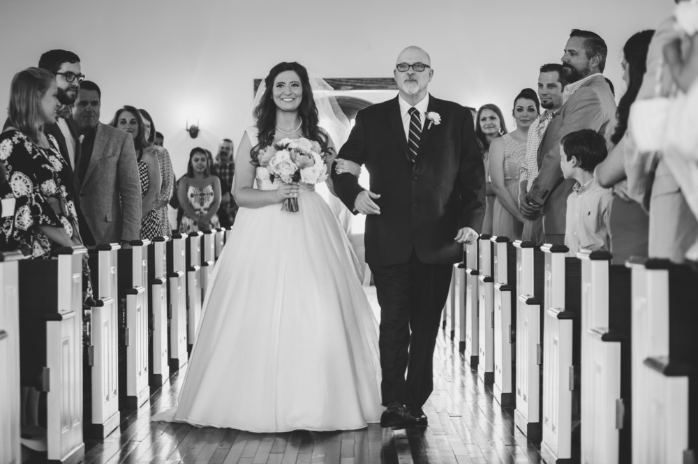 ATGI_Cory & Jackie Wedding_2S8A2910.jpg