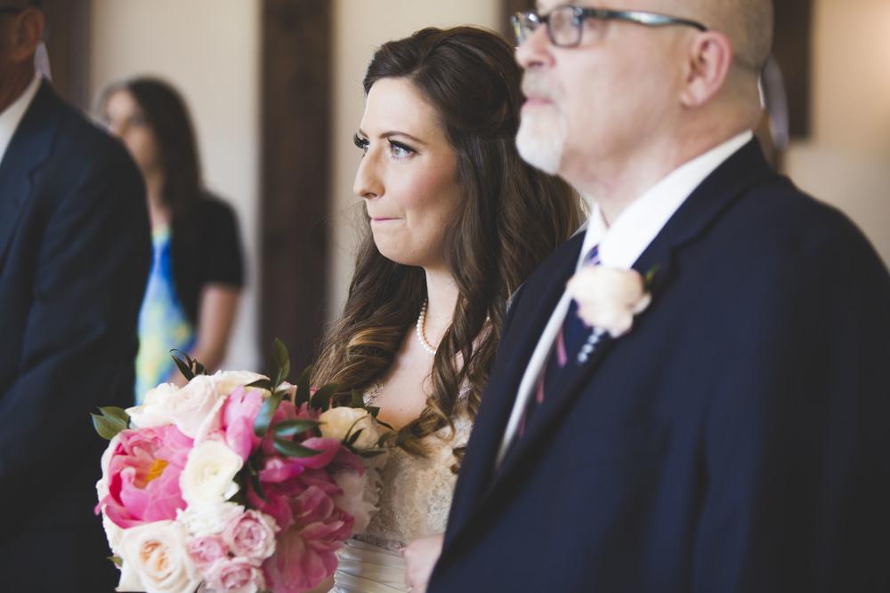 ATGI_Cory & Jackie Wedding_2S8A2919.jpg