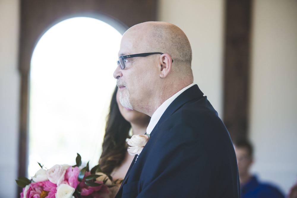 ATGI_Cory & Jackie Wedding_2S8A2927.jpg