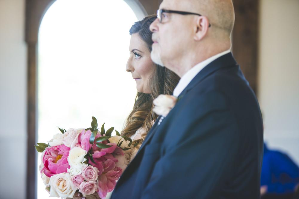 ATGI_Cory & Jackie Wedding_2S8A2926.jpg