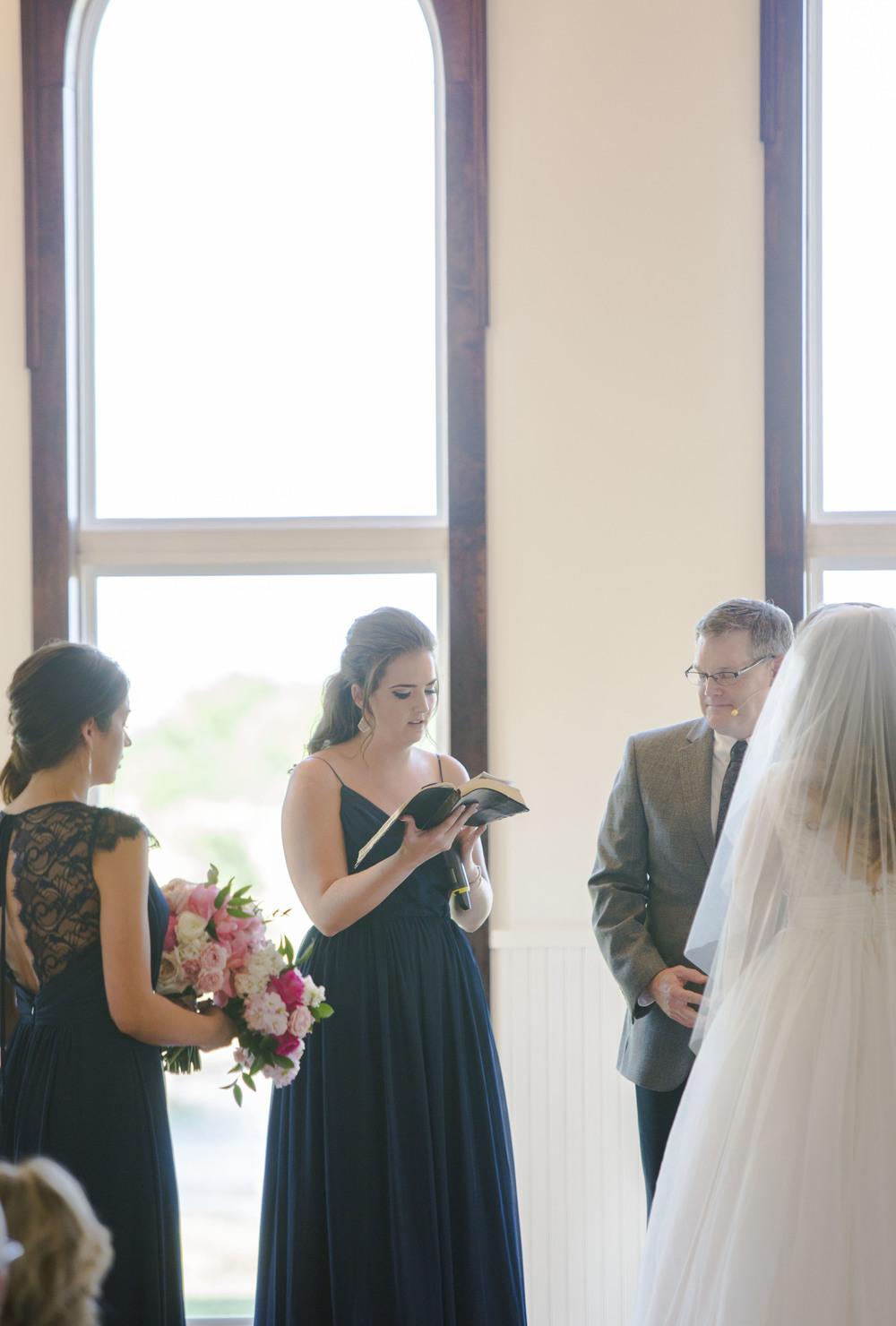ATGI_Cory & Jackie_Wedding_2S8A2945.jpg