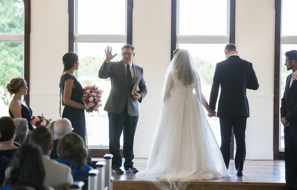 ATGI_Cory & Jackie_Wedding_2S8A2947.jpg
