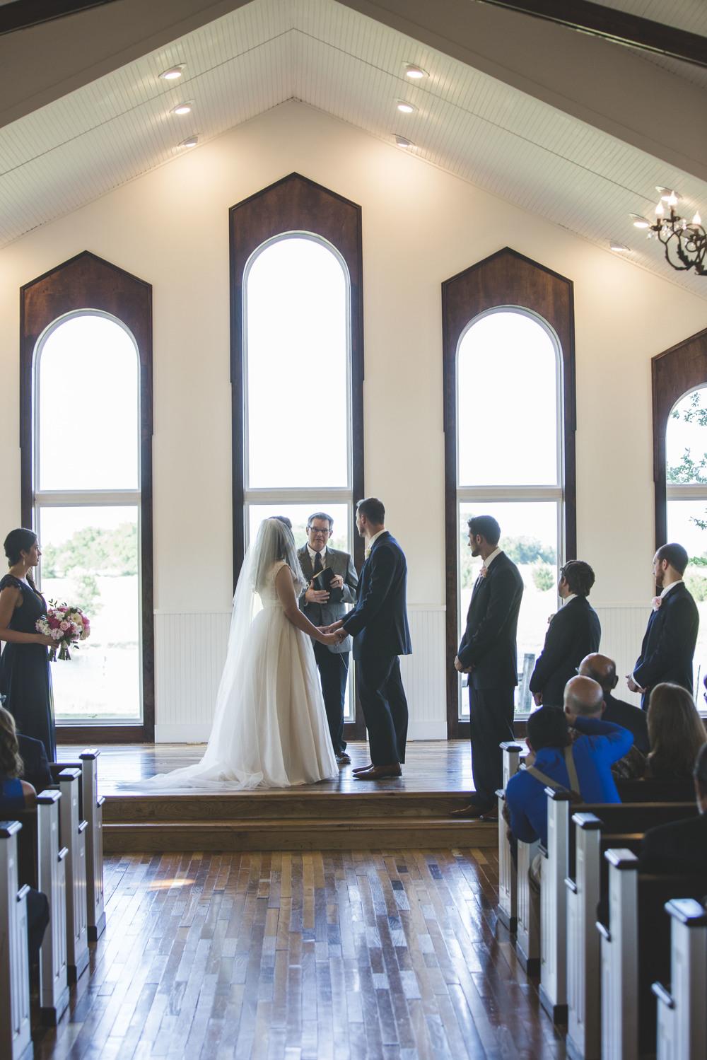 ATGI_Cory & Jackie_Wedding_2S8A2973.jpg