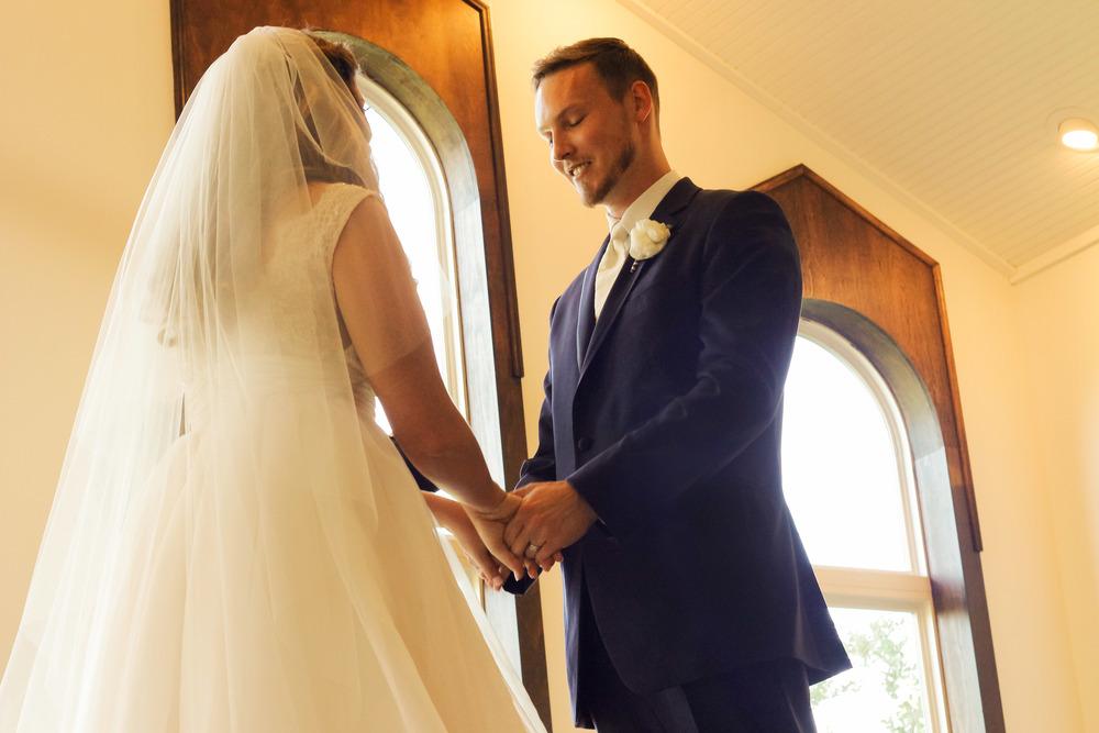 ATGI_Cory & Jackie_Wedding_2S8A2979a.jpg