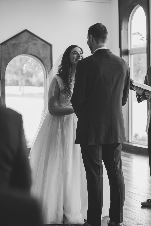ATGI_Cory & Jackie_Wedding_2S8A3021.jpg