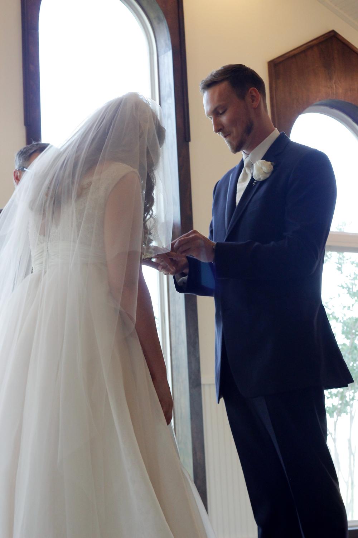 ATGI_Cory & Jackie_Wedding_2S8A3018.jpg