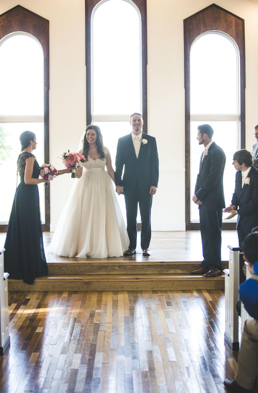 ATGI_Cory & Jackie_Wedding_2S8A3046.jpg