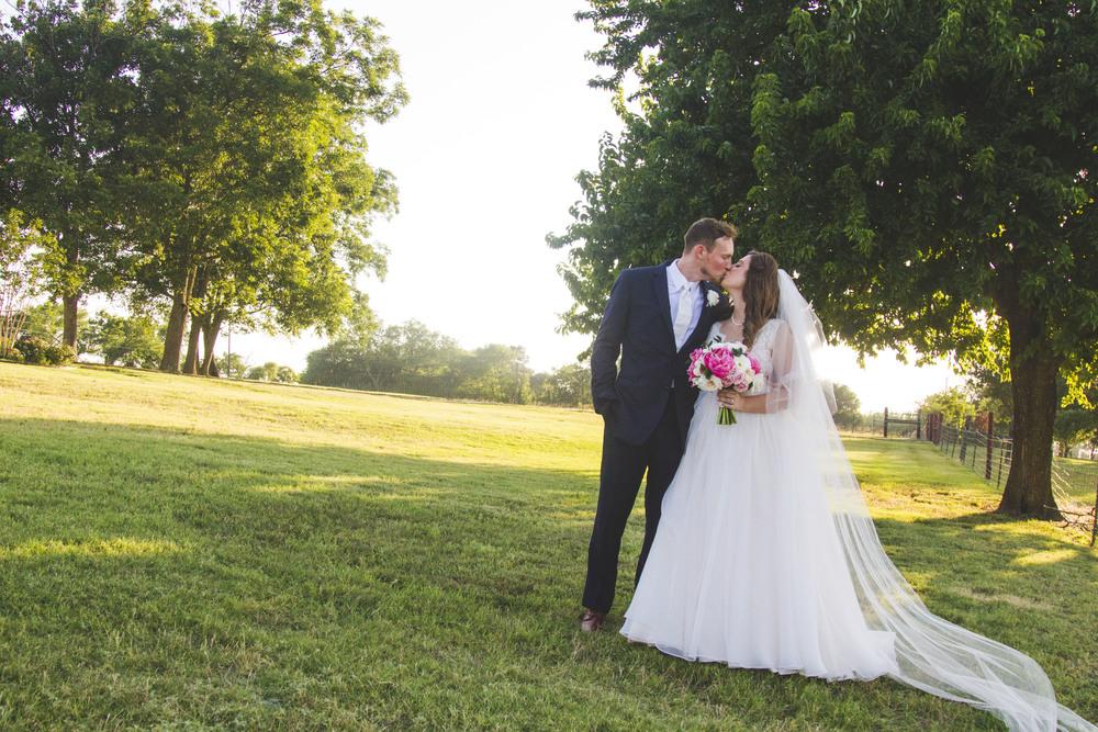 ATGI_Cory & Jackie_Wedding_IMG_0297.jpg