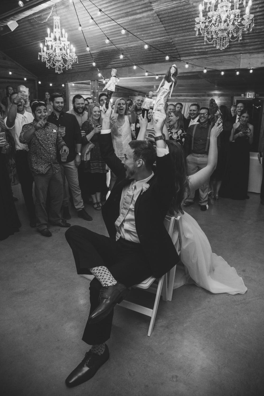 bATGI_Cory & Jackie_Wedding_2S8A4077.jpg