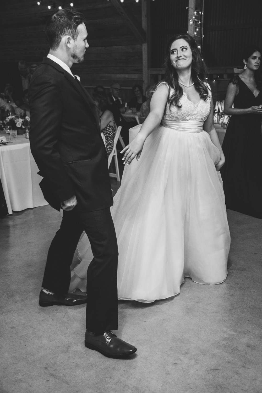 bATGI_Cory & Jackie_Wedding_2S8A4164.jpg