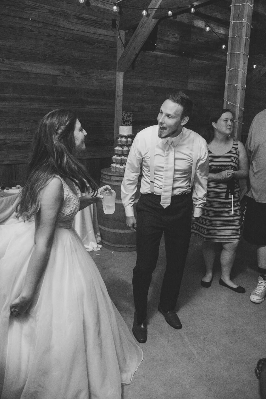 bATGI_Cory & Jackie_Wedding_2S8A4560.jpg