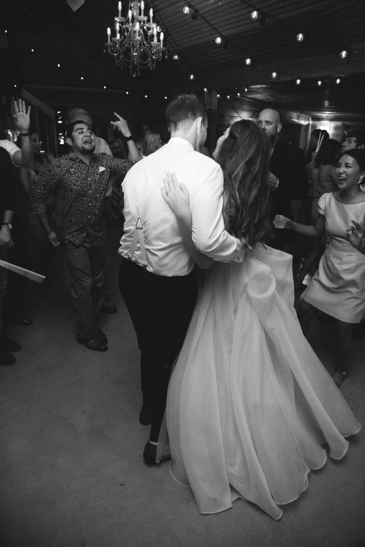 bATGI_Cory & Jackie_Wedding_2S8A4583.jpg