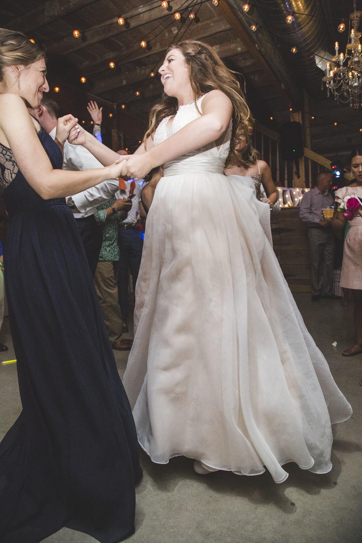bATGI_Cory & Jackie_Wedding_2S8A4625.jpg