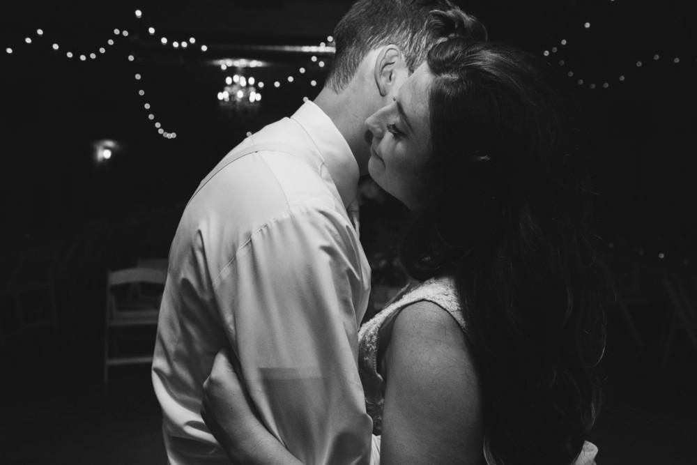 bATGI_Cory & Jackie_Wedding_2S8A7471.jpg