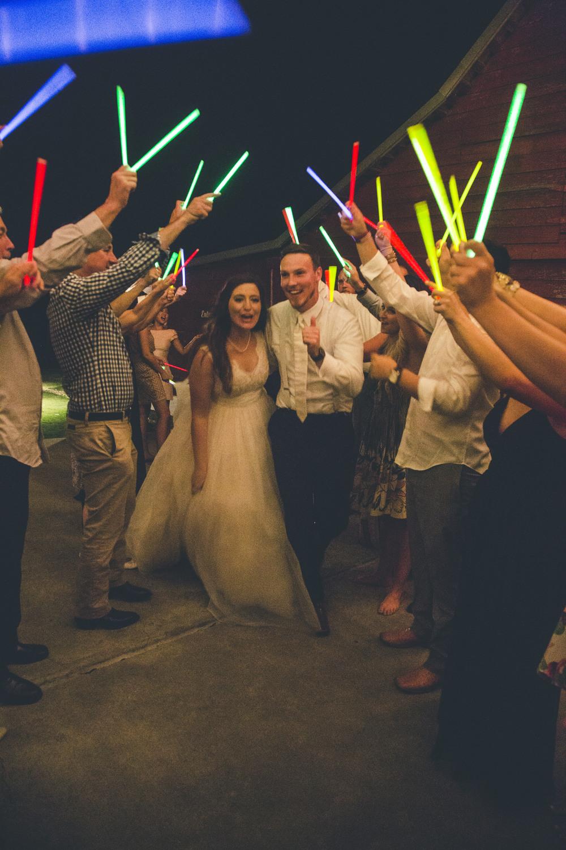 bATGI_Cory & Jackie_Wedding_2S8A7511.jpg