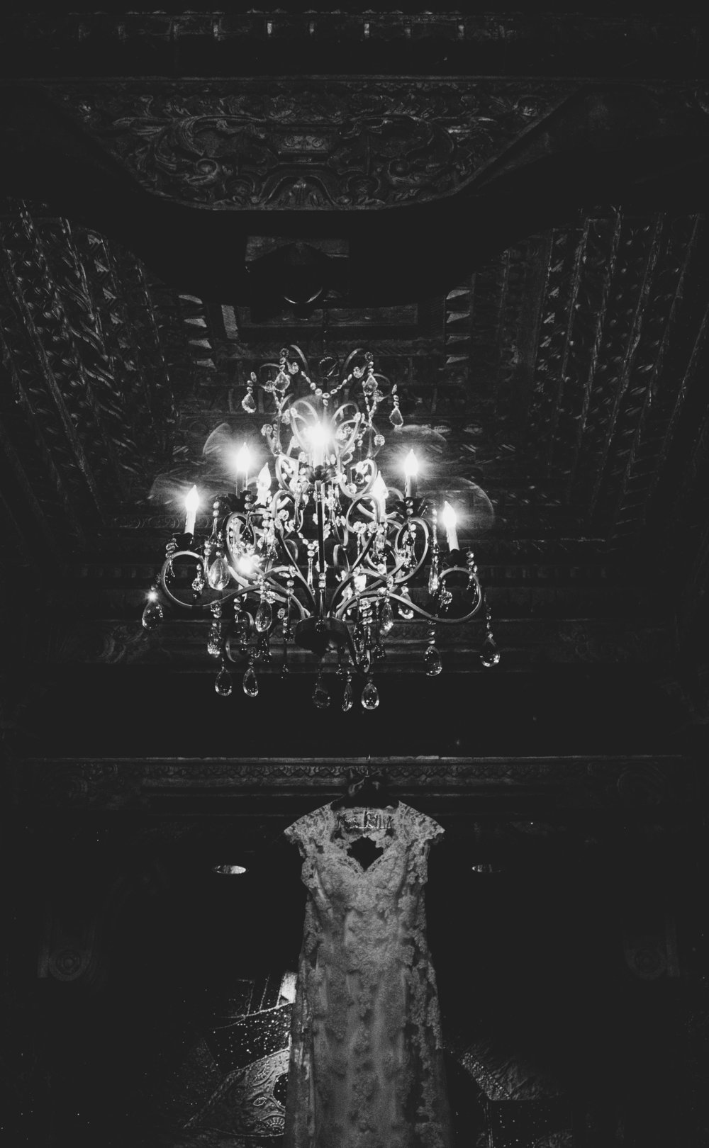 ATGI_Kat & Gabe Wedding_2016_2S8A4945.jpg