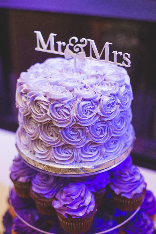 ATGI_Kat & Gabe Wedding_2016_2S8A5023.jpg