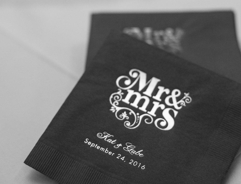ATGI_Kat & Gabe Wedding_2016_2S8A5063.jpg